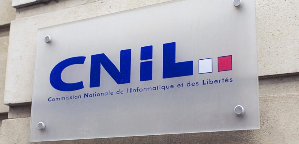CoNIL.jpg