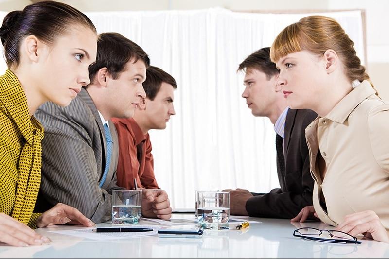 gestion-conflits-entreprise.jpg