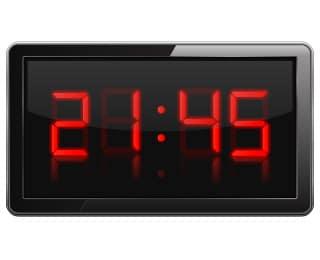 horloge-numerique.jpg