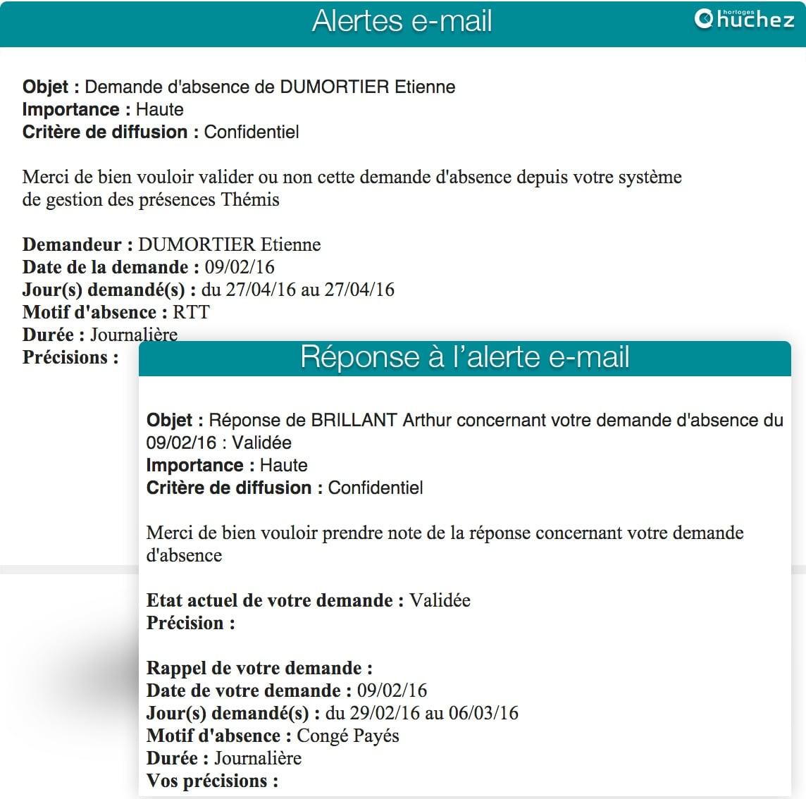 logiciel-gestion-absences-alerte-email.jpg