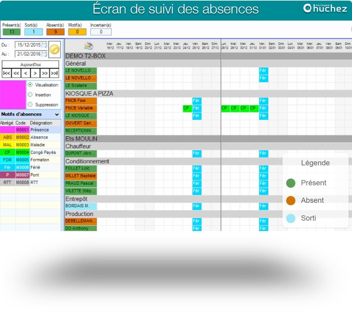 logiciel-gestion-absences-suivi-absences-1.jpg