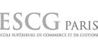 école de commerce de Paris