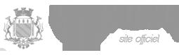Logo Grandvilliers