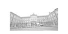 Logo Lycée Robert de Luzarches