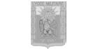 logo lycée militaire saint cyr